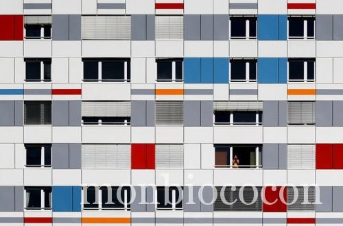 immeuble3