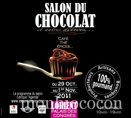 salon-chocolat