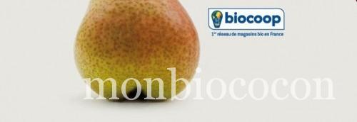 biocoop-poire