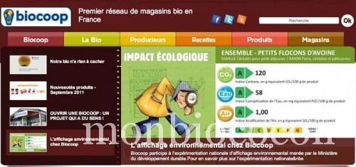 biocoop3