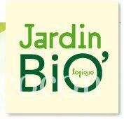 jardin-bio-logo