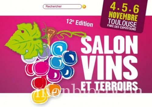 salon-vin-terroir