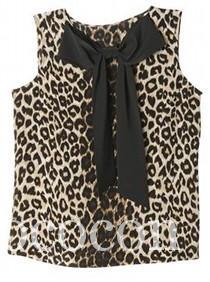 top-leopard-maje
