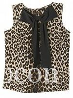 top-leopard-maje1