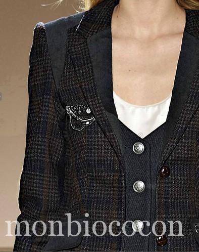 1060-clothes-1