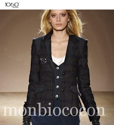 1060-clothes