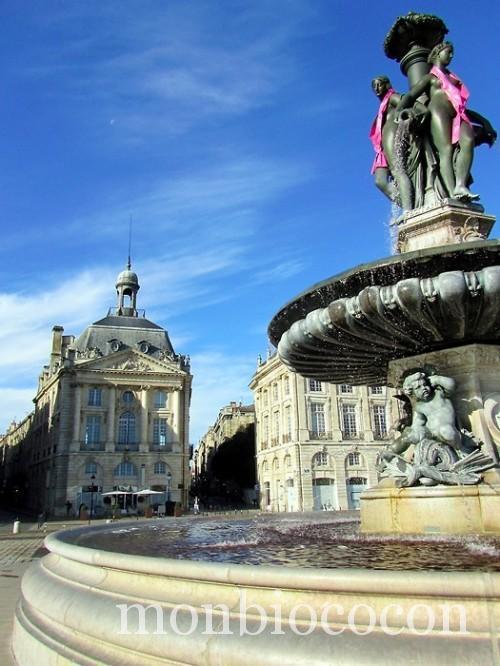 Bordeaux-18