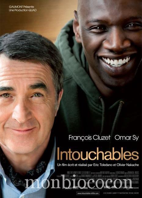 film-intouchables-cluzet