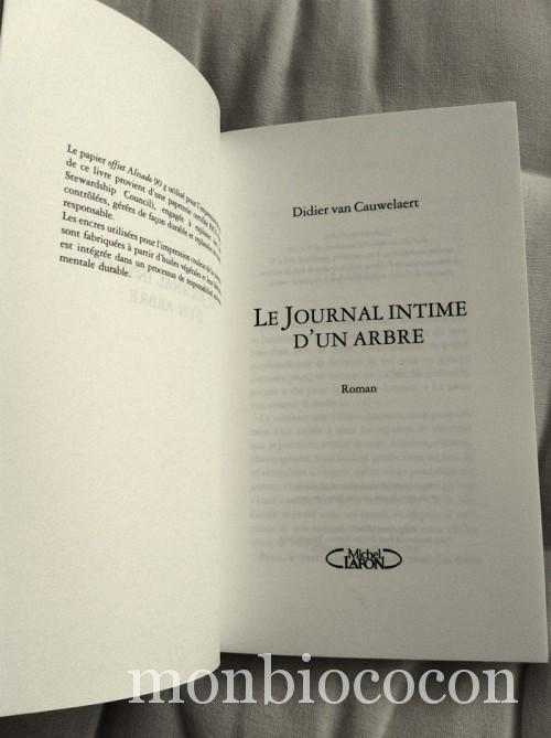journal-intime-arbre-1