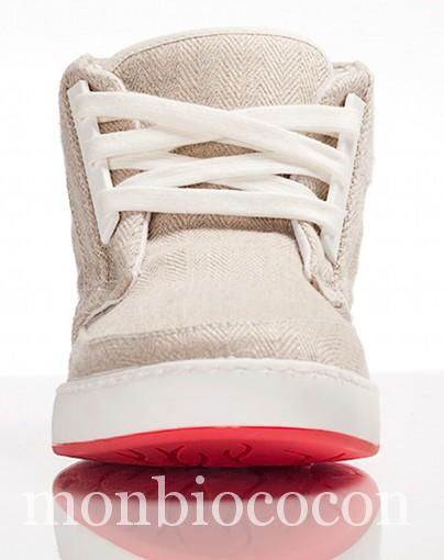 oat-shoes-1