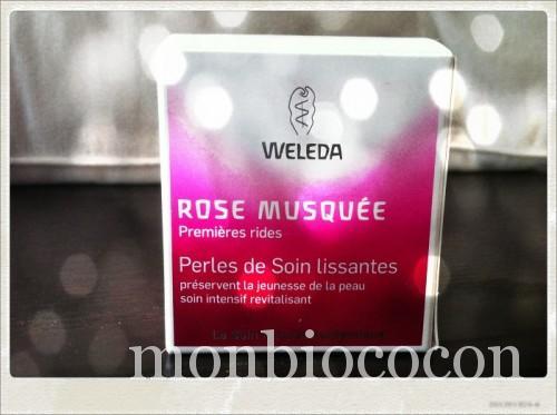 perles-rose