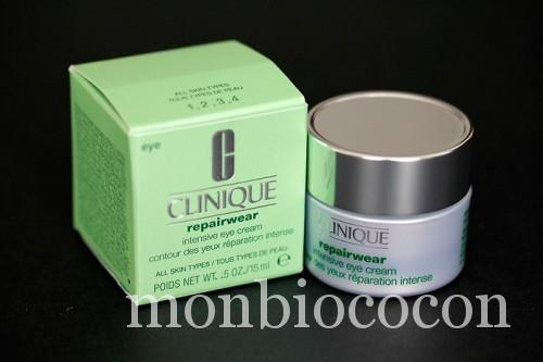 repair-wear-clinique-1