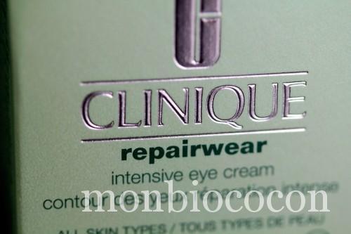 repair-wear-clinique-2