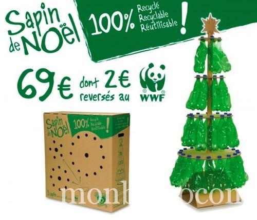 sapin-noel-bouteilles-plastiques-2
