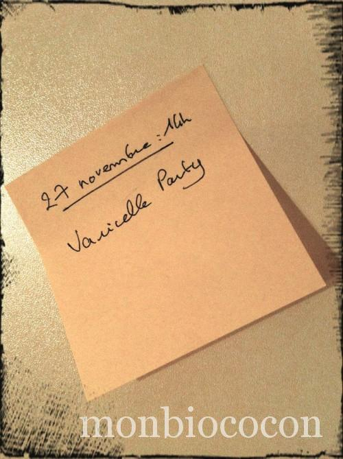 varicelle-party