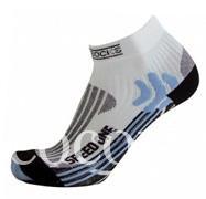 x socks 16