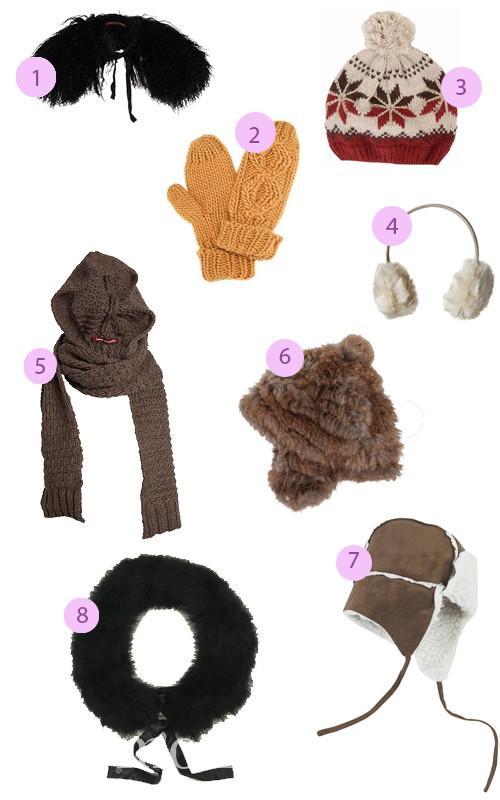 accessoires-hiver
