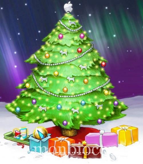 arbre-de-noel-avec-cadeaux