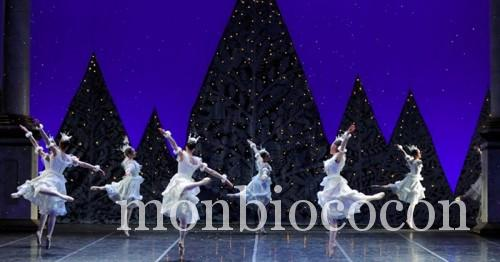 ballet-casse-noisette-bordeaux-1