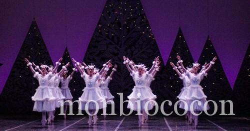 ballet-casse-noisette-bordeaux-2