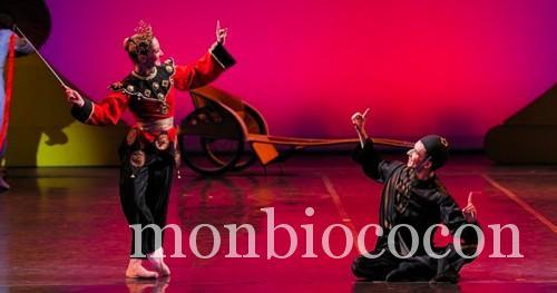ballet-casse-noisette-bordeaux-4