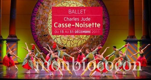 ballet-casse-noisette-bordeaux