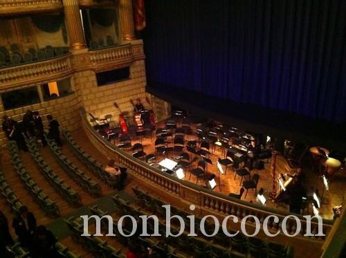 ballet-casse-noisette-opéra-bordeaux-13
