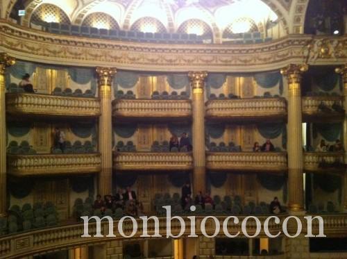 ballet-casse-noisette-opéra-bordeaux-14
