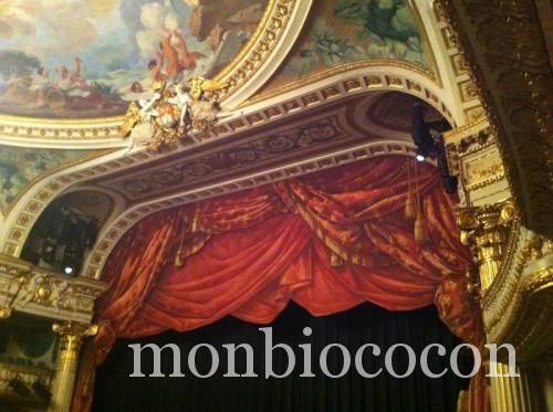ballet-casse-noisette-opéra-bordeaux-17