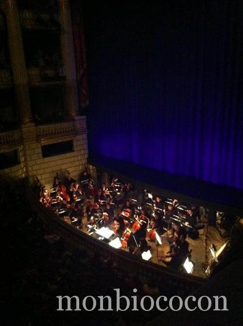 ballet-casse-noisette-opéra-bordeaux-19