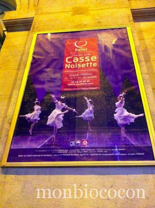 ballet-casse-noisette-opéra-bordeaux