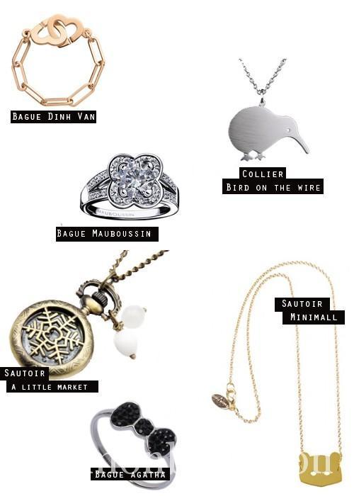 bijoux-wish-list