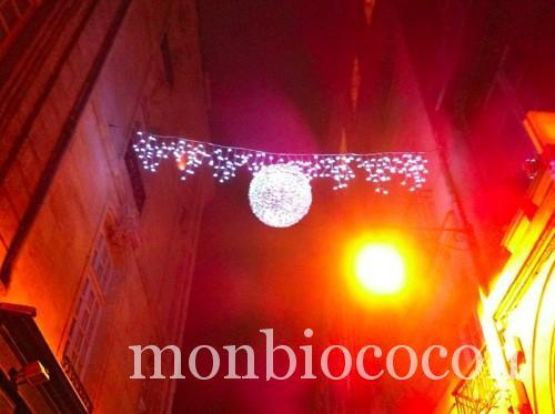 bordeaux-decorations-noel-