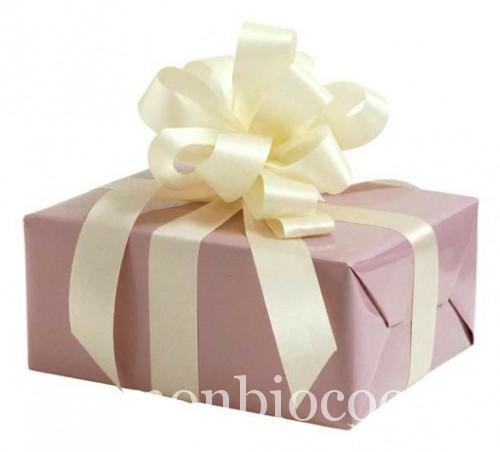 cadeau-anniversaire