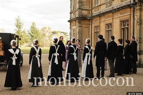 downtown-abbey-3