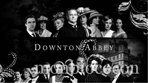 downtown-abbey-4