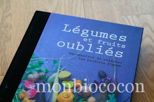 légumes-et-fruits-oubliés-larousse-5