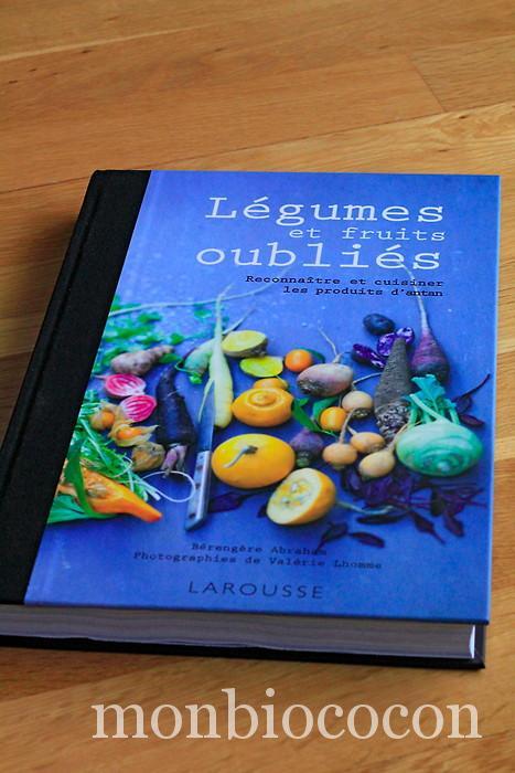 légumes-et-fruits-oubliés-larousse