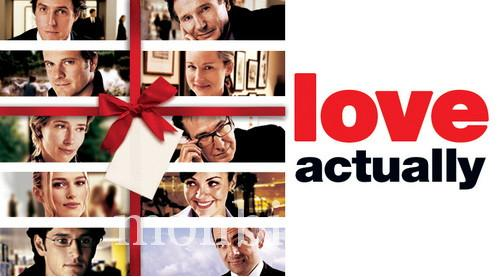 love-actually-film