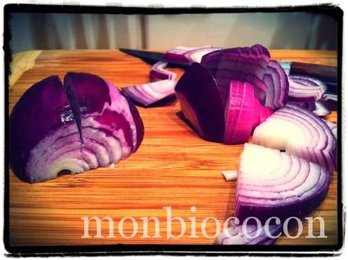 poellée-pommes-de-terre-topinambour-1