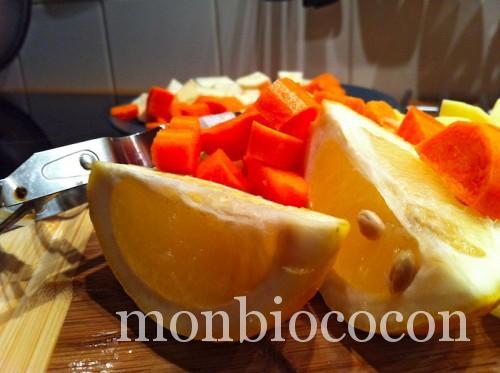 ragout-de-veau-citron