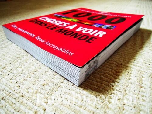 1000-choses-à-voir-dans-le-monde-lonely-planet-guide-voyage-4