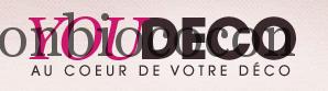 you-deco
