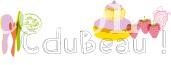 CduBeau