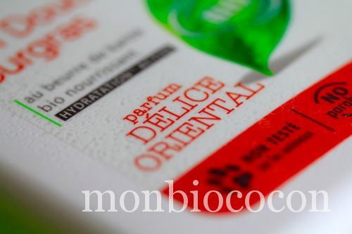 biopha-nature-gel-douche-surgras-parfum-délice-oriental-3