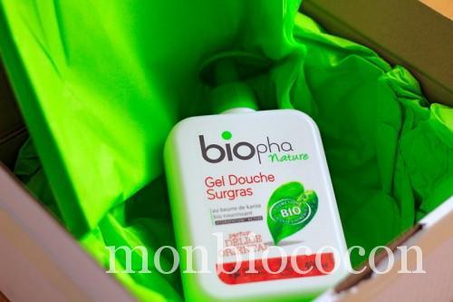 biopha-nature-gel-douche-surgras-parfum-délice-oriental-5