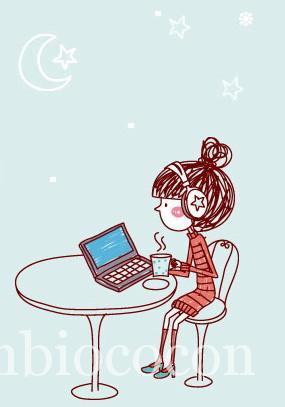 blog-lilou-blabla
