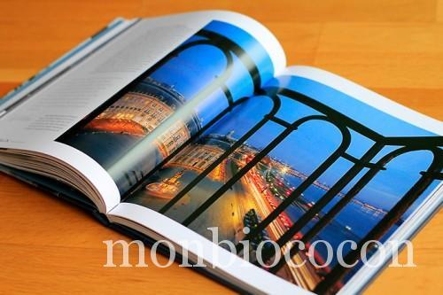 bordeaux-regards-livre-editions-sud-ouest-0