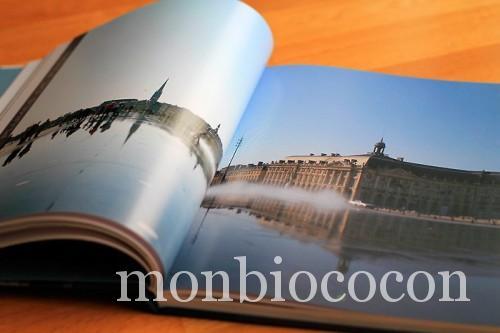 bordeaux-regards-livre-editions-sud-ouest-2