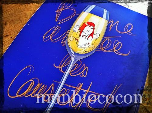 causette-1